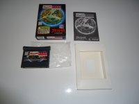 [VDS] Jeux DS neufs sous blister, PC engine, Megadrive, Amiga CD32, PS2, PS3, Switch, ... Gros ajouts Jaguar et Gamecube Mini_210509042922281185
