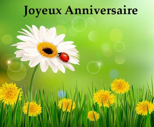 JOYEUX ANNIVERSAIRE JEAN-CLAUDE   210510101055431643