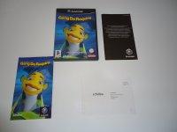 [VDS] Jeux DS neufs sous blister, PC engine, Megadrive, Amiga CD32, PS2, PS3, Switch, ... Gros ajouts Jaguar et Gamecube Mini_210510033608519197