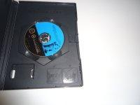 [VDS] Jeux DS neufs sous blister, PC engine, Megadrive, Amiga CD32, PS2, PS3, Switch, ... Gros ajouts Jaguar et Gamecube Mini_210510033609123858