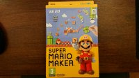 [VDS/ECH] Ajout jeux Wii & Wii U - Page 2 Mini_210510103624300800