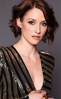 Erin J. Bennett