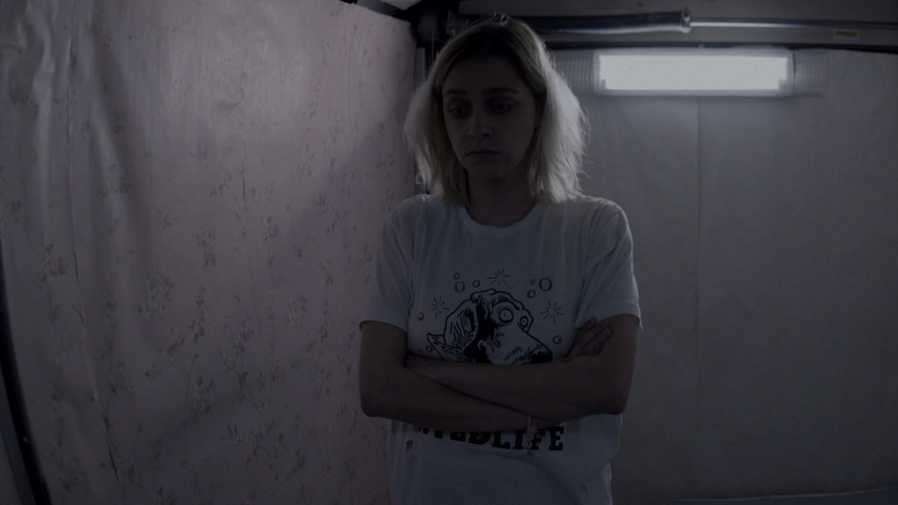 Goodbye Honey (2020) image