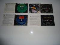 [ESTIM] Collection CDI avec CDI 470 neuf en boîte, les deux Zelda FR, le pistolet sous blister, environ 70 jeux... Mini_210511025649373939