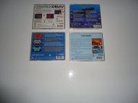 [ESTIM] Collection CDI avec CDI 470 neuf en boîte, les deux Zelda FR, le pistolet sous blister, environ 70 jeux... Mini_210511025655861734
