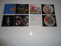 [ESTIM] Collection CDI avec CDI 470 neuf en boîte, les deux Zelda FR, le pistolet sous blister, environ 70 jeux... Mini_210511025725477965