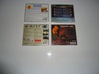 [ESTIM] Collection CDI avec CDI 470 neuf en boîte, les deux Zelda FR, le pistolet sous blister, environ 70 jeux... Mini_21051102574541660
