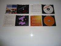 [ESTIM] Collection CDI avec CDI 470 neuf en boîte, les deux Zelda FR, le pistolet sous blister, environ 70 jeux... Mini_210511025749721983