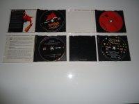 [ESTIM] Collection CDI avec CDI 470 neuf en boîte, les deux Zelda FR, le pistolet sous blister, environ 70 jeux... Mini_2105110301141355