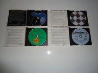 [ESTIM] Collection CDI avec CDI 470 neuf en boîte, les deux Zelda FR, le pistolet sous blister, environ 70 jeux... Mini_210511030451665006