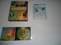 [ESTIM] Collection CDI avec CDI 470 neuf en boîte, les deux Zelda FR, le pistolet sous blister, environ 70 jeux... Mini_210511030535290047
