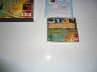 [ESTIM] Collection CDI avec CDI 470 neuf en boîte, les deux Zelda FR, le pistolet sous blister, environ 70 jeux... Mini_210511030540636563