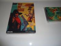 [ESTIM] Collection CDI avec CDI 470 neuf en boîte, les deux Zelda FR, le pistolet sous blister, environ 70 jeux... Mini_210511030547179039