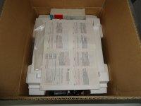 [ESTIM] Collection CDI avec CDI 470 neuf en boîte, les deux Zelda FR, le pistolet sous blister, environ 70 jeux... Mini_210511030607546370