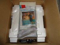[ESTIM] Collection CDI avec CDI 470 neuf en boîte, les deux Zelda FR, le pistolet sous blister, environ 70 jeux... Mini_210511030940974479