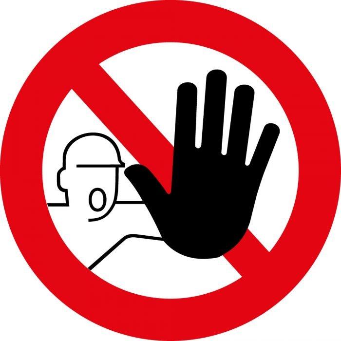 panneau-rond-acces-interdit