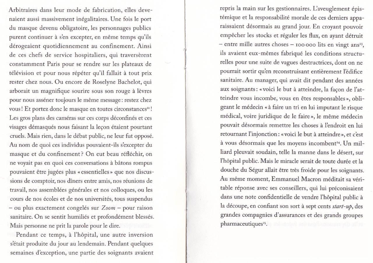 B Stiegler livre Gallimard 12