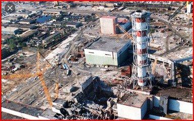Greenpeace sur Seine et la France du nucléaire - Page 8 210512061541448894