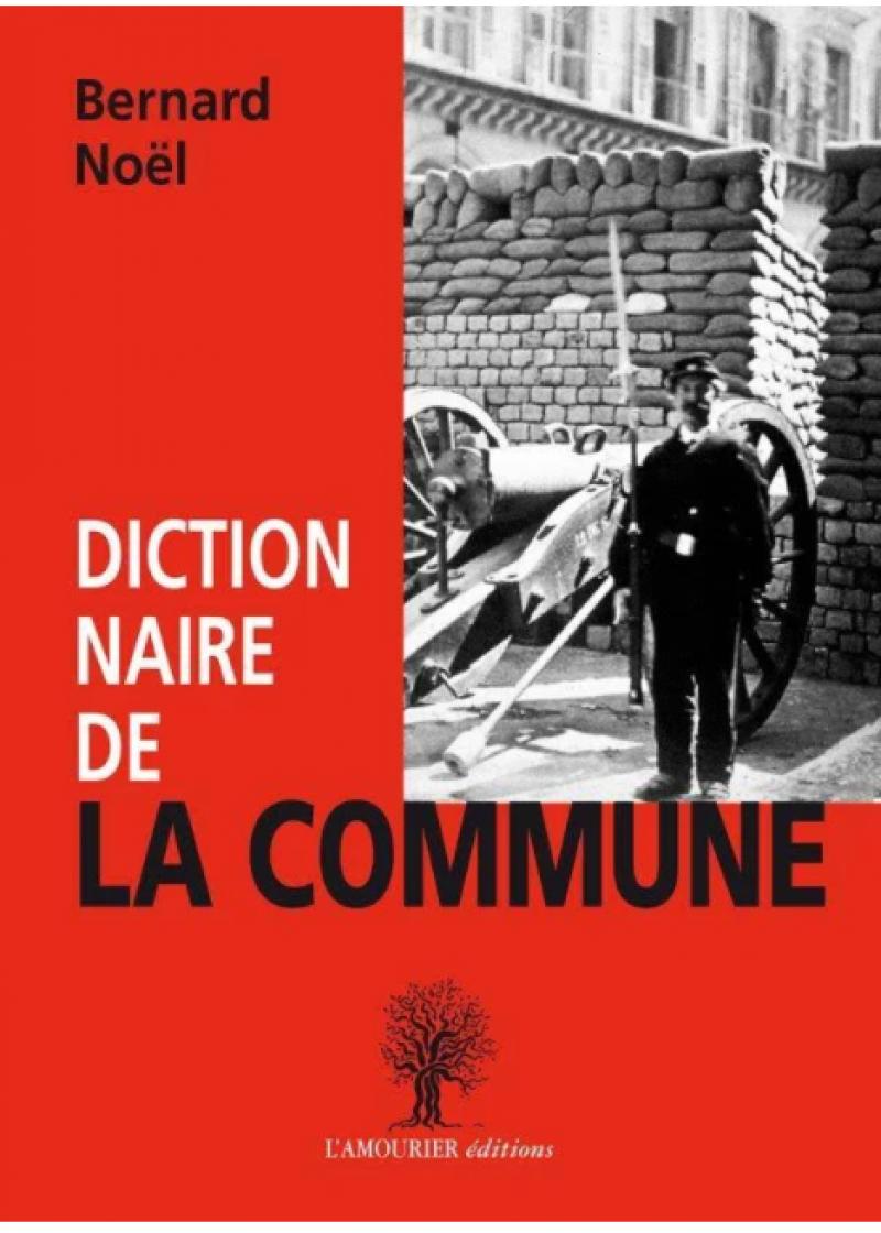 dico_commune