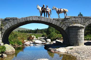 endurance-equestre-rando-cheval-aventure-randonnee-10