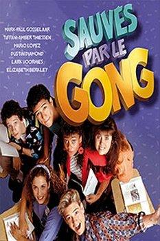 Sauvés par le gong [1989] [Uptobox] 210513021244503436