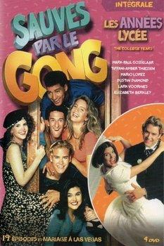 Sauvés par le gong : les années lycée [1993] [Uptobox] 210513050350696689