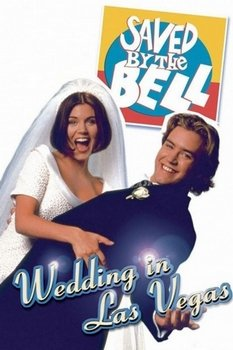 Sauvés par le gong :  Mariage à Las Vegas - Téléfilm - [Uptobox] 210513065541162937