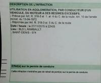 Nouvelle Tracer 2021 1 - Page 31 Mini_210513021835875481