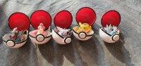 [EST] Mini figurines Pokemon et Nintendo  Mini_21051406253850839