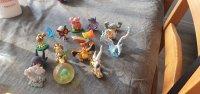 [EST] Mini figurines Pokemon et Nintendo  Mini_2105140625449082