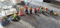 [EST] Mini figurines Pokemon et Nintendo  Mini_210514062554426520