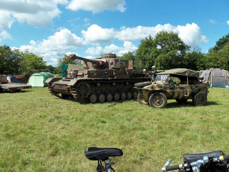 Panzer IV Ausf H + Figurine Mk35[1/35 RFM] - Page 3 210515075638159616