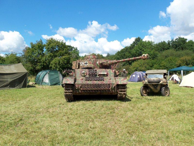 Panzer IV Ausf H + Figurine Mk35[1/35 RFM] - Page 3 210515075701627285