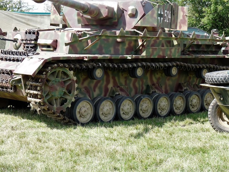 Panzer IV Ausf H + Figurine Mk35[1/35 RFM] - Page 3 210515080512878107