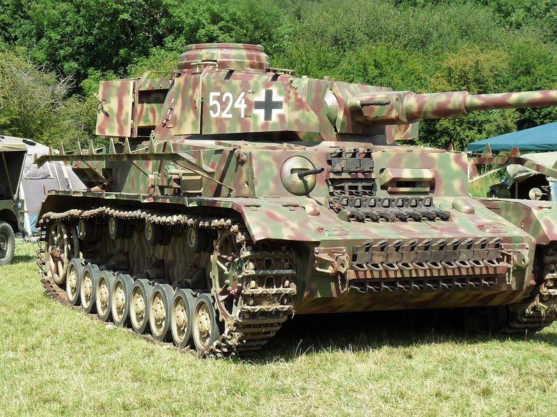 Panzer IV Ausf H + Figurine Mk35[1/35 RFM] - Page 3 210515080613646270