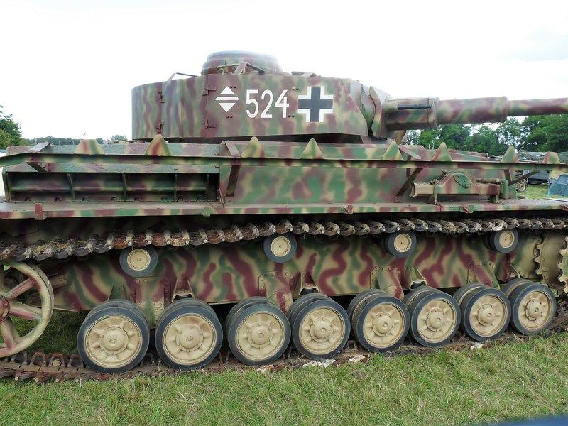 Panzer IV Ausf H + Figurine Mk35[1/35 RFM] - Page 3 210515080634580335