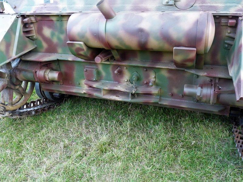 Panzer IV Ausf H + Figurine Mk35[1/35 RFM] - Page 3 210515080855280152