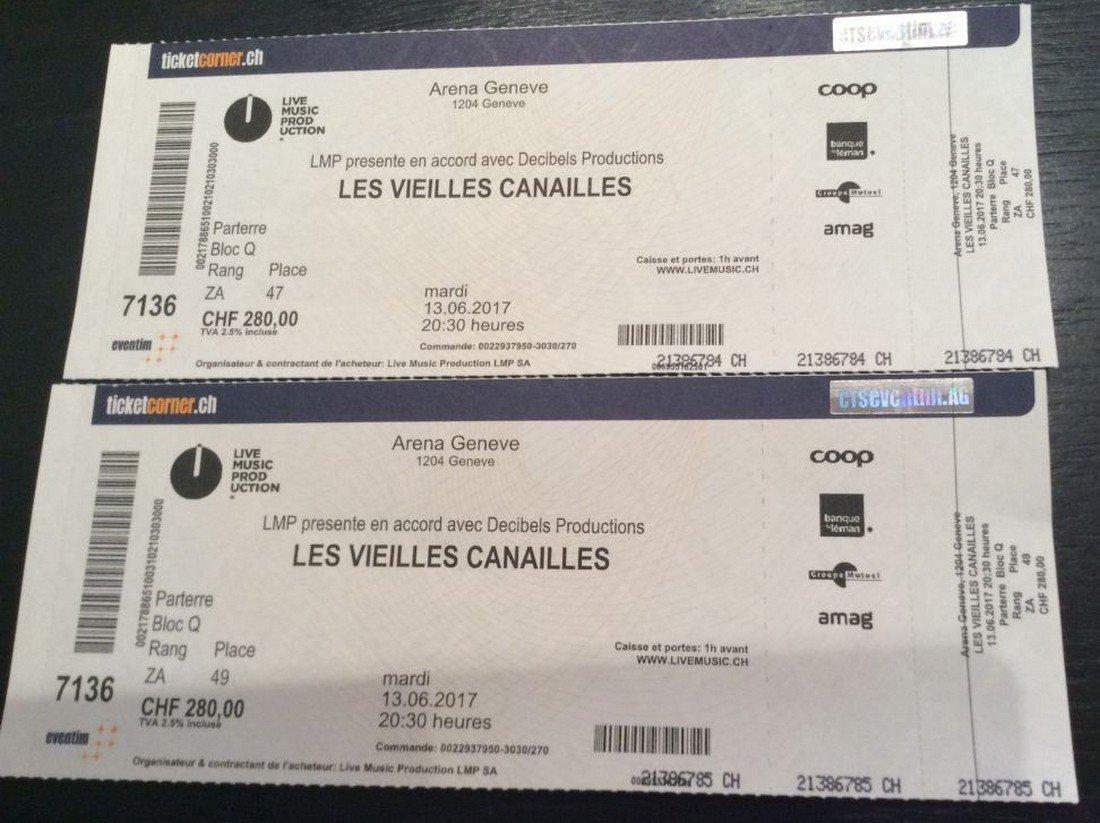 LES CONCERTS DE JOHNNY ' LES VIEILLES CANAILLES - GENEVE, SUISSE 2017' - Page 3 210516101653844888