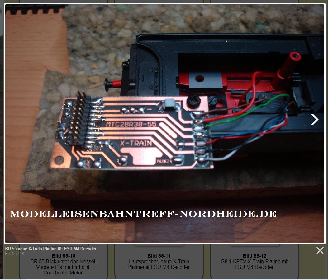 Loksound Br 55 210516110010553560