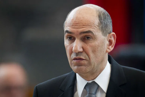 Jacques Delpart, Secrétaire d'État à l'Économie