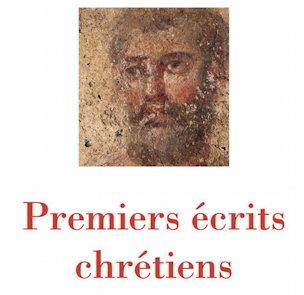 La thèse mythiste d'un Jésus mythique - Page 16 210517124740950228