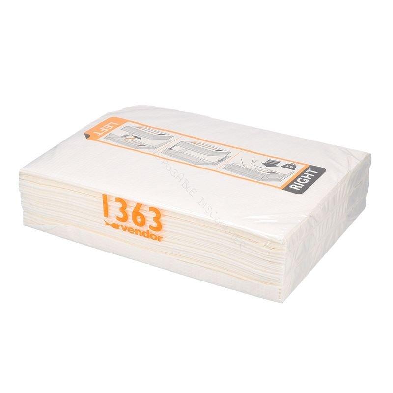 vendor-1363-handdoeken-cassette-textiel-disposable-discounter