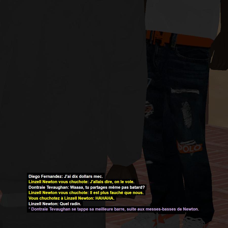 (FE) (GANG) W/S 83 Hoover Criminals - Page 4 210518094247759660