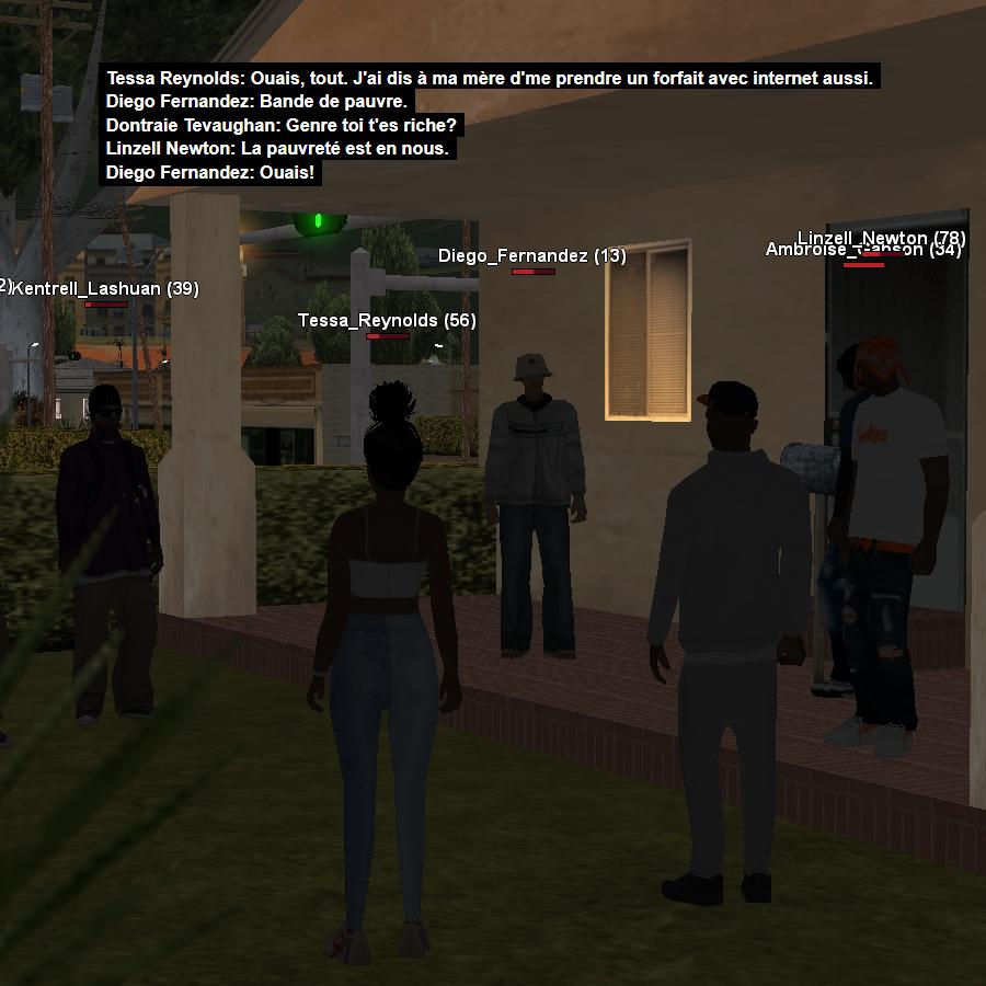 (FE) (GANG) W/S 83 Hoover Criminals - Page 4 210518094302604758