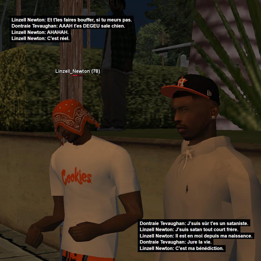 (FE) (GANG) W/S 83 Hoover Criminals - Page 4 210518094553463039