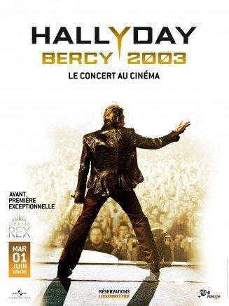 Bercy 2003 an cinéma - Page 2 210521034853510423