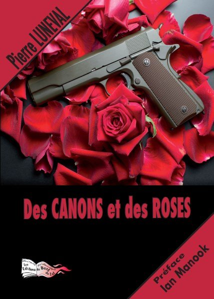 DOC 1 couv Canons et roses