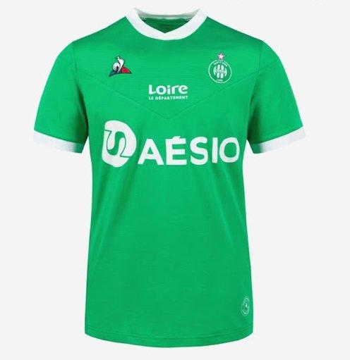 ASSE-2021-maillot-de-foot-domicile-officiel