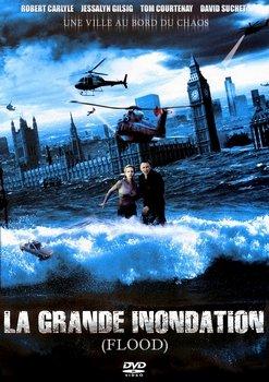La Grande inondation - Telefilm - [Uptobox] 210522024154377757
