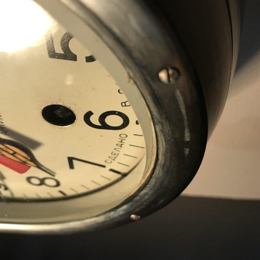 Horloge de marine Vostok - Page 2 210522075817703066